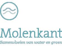 Molenkant Heerlijk thuiskomen in Harelbeke
